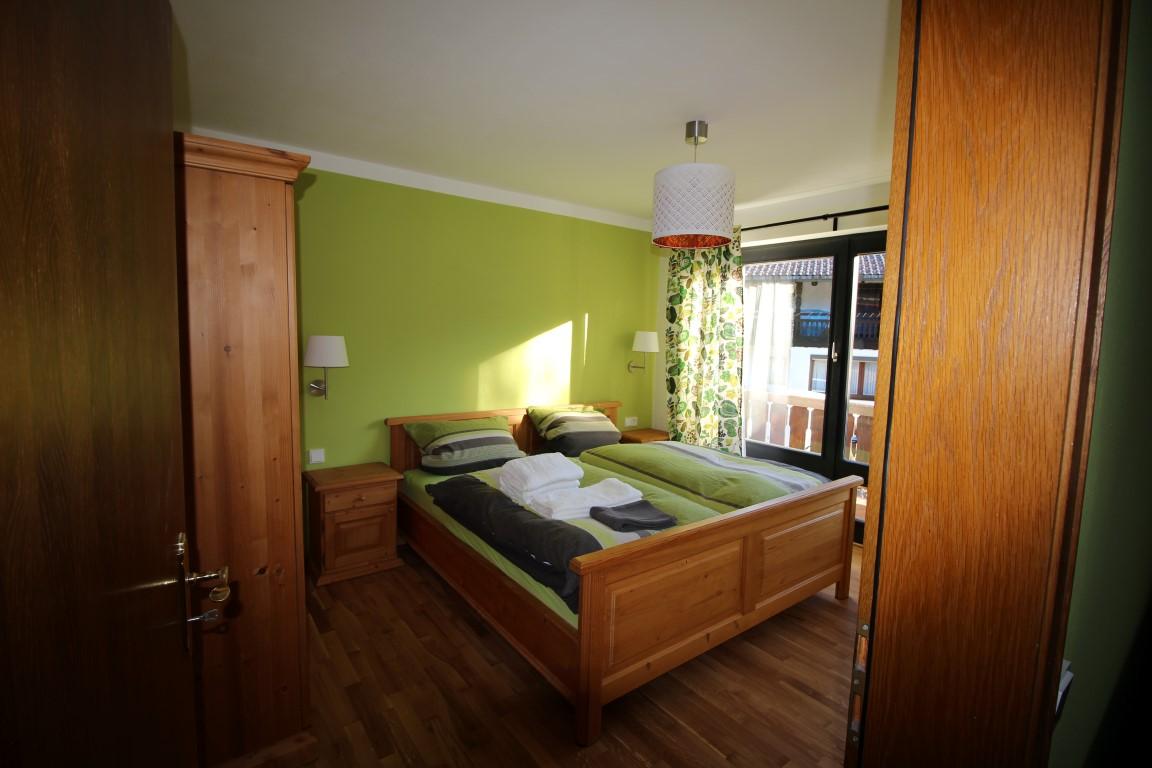 Apartment Zinnkopf 2